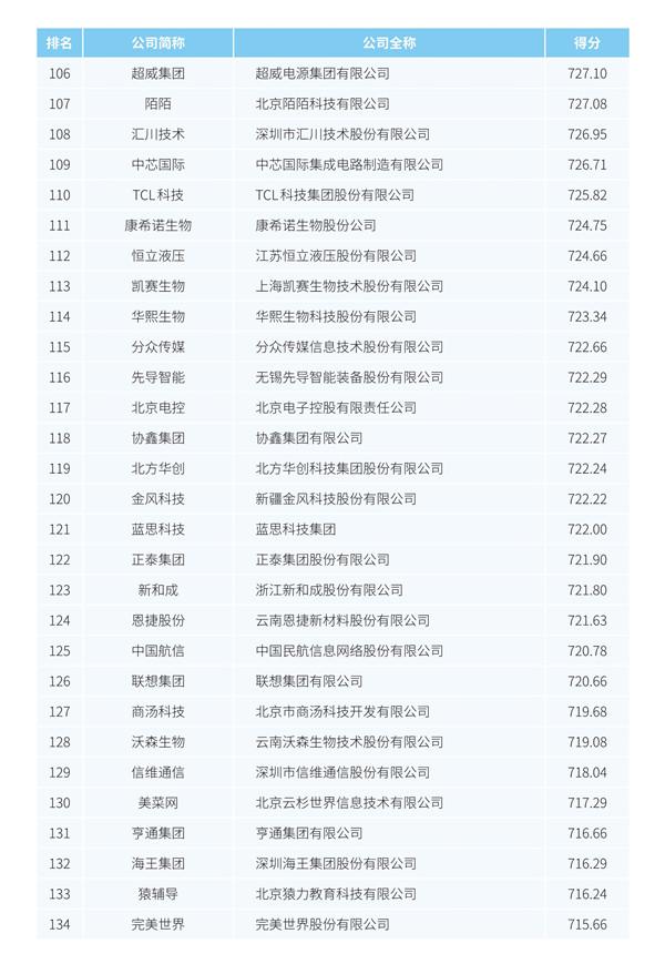 微信PDF 4-6.jpg